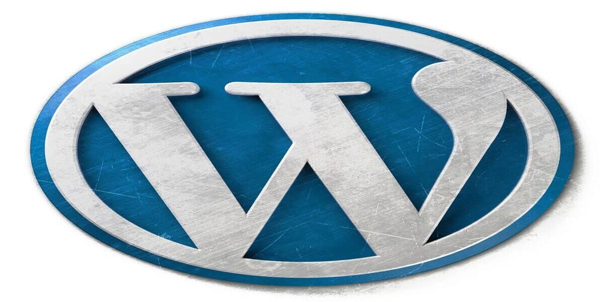 what-is-the-difference-between-wordpress-com-and-wordpress-org