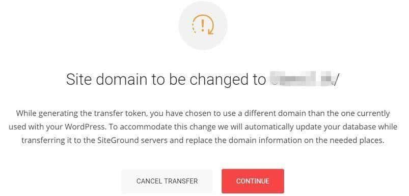 siteground-migrator-notification