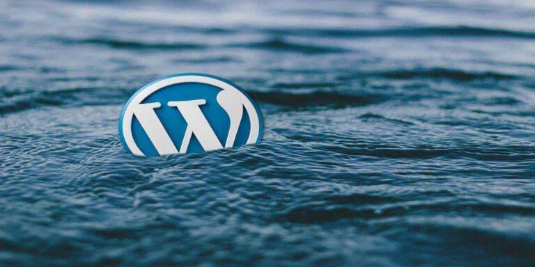 3个步骤完成WordPress网站搬家到Siteground