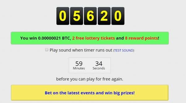 freebitcoin-free-btc