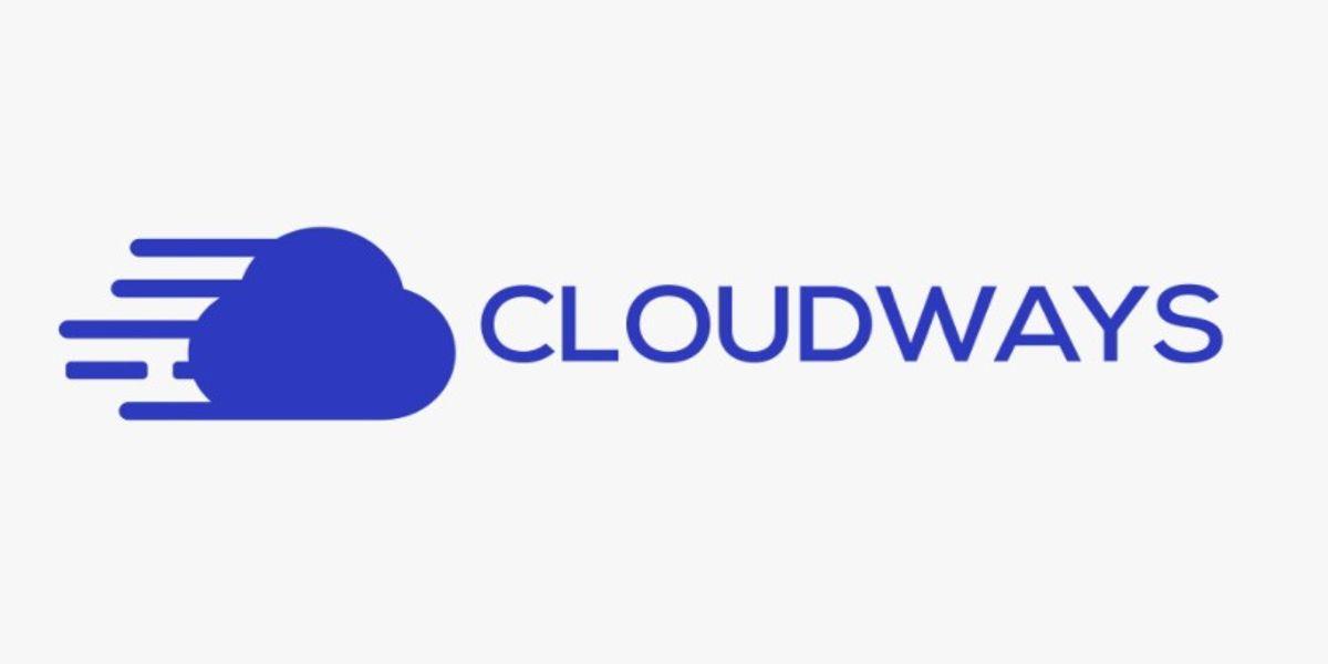 Cloudways云主机评测